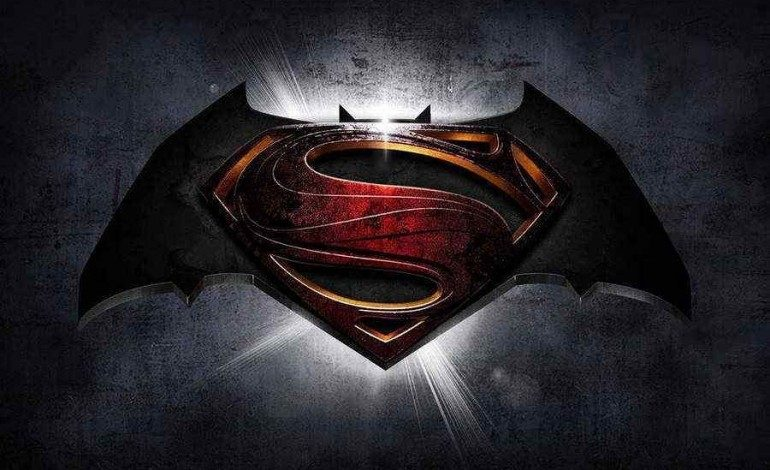 Two Other Big Villains Almost Made It Into 'Batman vs. Superman'