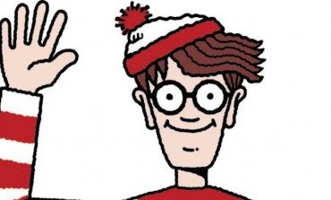 Evan Goldberg & Seth Rogen Set to Bring Live-Action 'Where's Waldo' Film