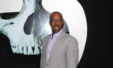 Courtney B. Vance Joins Reboot of 'The Mummy'