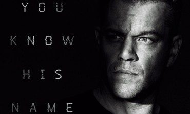 Paul Greengrass Discusses 'Jason Bourne' And Matt Damon's Involvement
