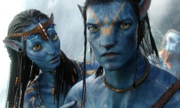 James Cameron is Gearing Up to Release a 4-Sequel 'Avatar' Saga