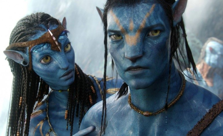 'Avatar 2' to Begin Production This Fall, Says Sigourney Weaver