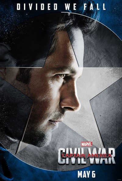 Captain-America-Civil-War-Character-Poster-Ant-Man