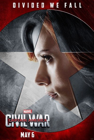Captain-America-Civil-War-Character-Poster-Black-Widow