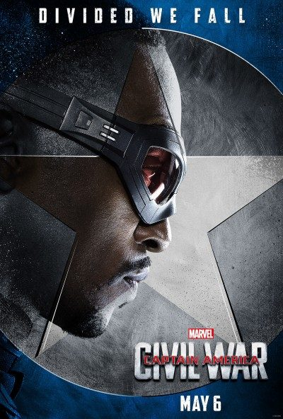 Captain-America-Civil-War-Character-Poster-Falcon