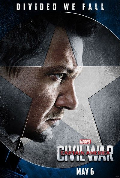 Captain-America-Civil-War-Character-Poster-Hawkeye