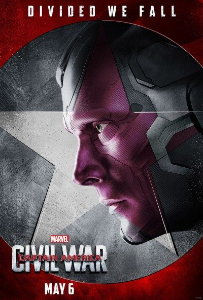 Captain-America-Civil-War-Character-Poster-Vision
