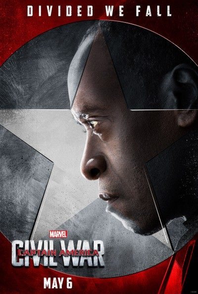 Captain-America-Civil-War-Character-Poster-War-Machine
