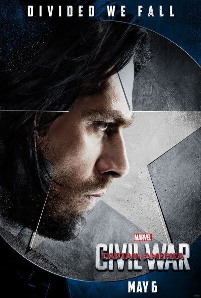 Captain-America-Civil-War-Character-Poster-Winter-Soldier