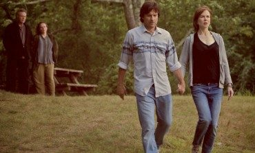 Tribeca Film Festival Review – 'The Family Fang'