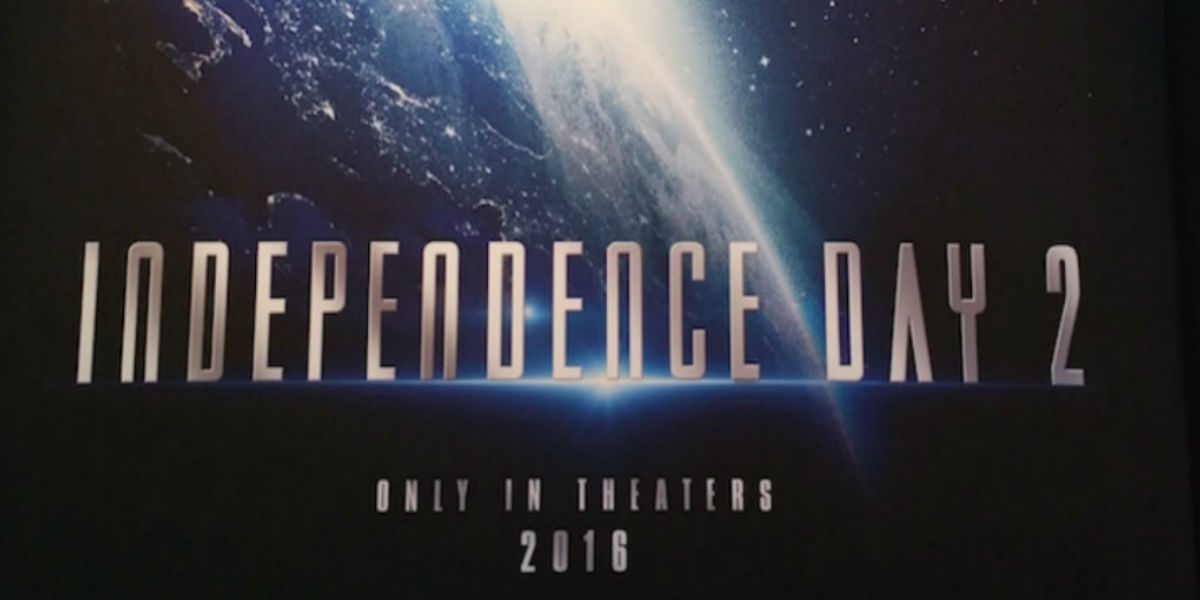 Independence-Day-2-Poster1