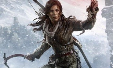 'Tomb Raider' Reboot Could Be Getting A Fall 2017 Release