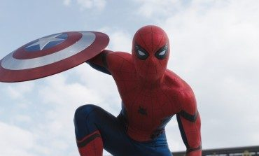 'Spider-Man' Solo Film May Feature New MCU Characters