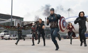 A Deep Look at the Extended Cast of Captain America: Civil War