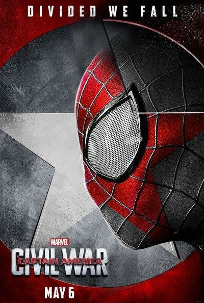 captain-america-civil-war-trailer-may-give-us-first-look-at-spider-man-fan-art-sourc-883336