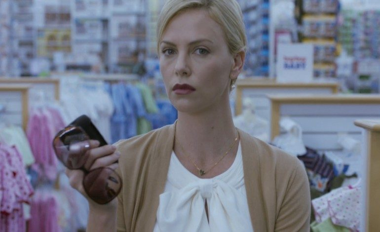 Focus Picks Up 'The Coldest City' With Charlize Theron Set to Star