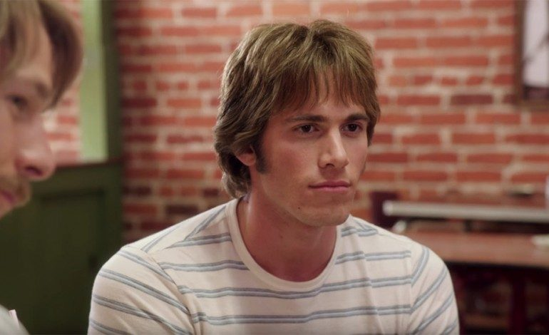 Blake Jenner, Margaret Qualley, and Tim Blake Nelson Join Indie 'Sidney Hall'