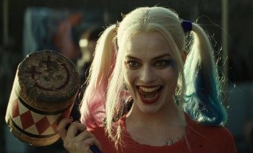 Harley Quinn Spinoff Starring Margot Robbie Finds Director in Cathy Yan