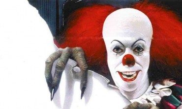 Cary Fukunaga Has Left 'It' Remake, Project Status in Doubt
