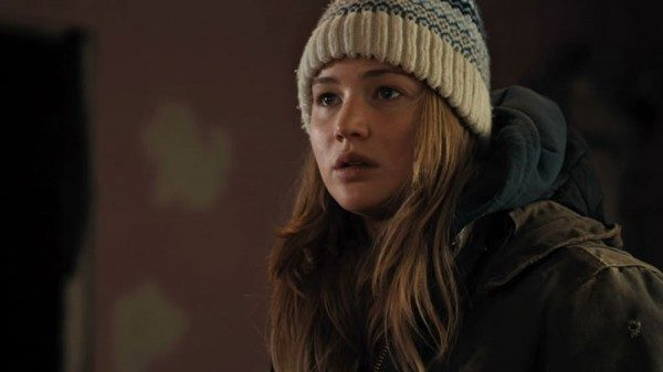 jennifer-lawrence-winters-bone-granik