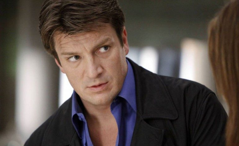 Nathan Fillion's 'Guardians of the Galaxy 2' Character Revealed