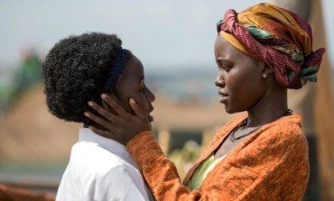'Queen of Katwe' Starring Lupita Nyong'o Nabs Release Date