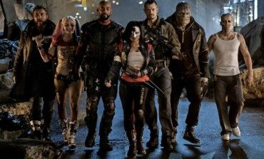 'Suicide Squad' Reshoots May Change Tone Amid 'Batman v. Superman' Reception