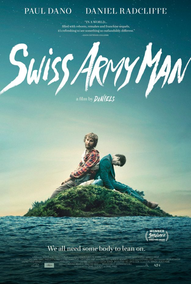 swiss-army-man-poster