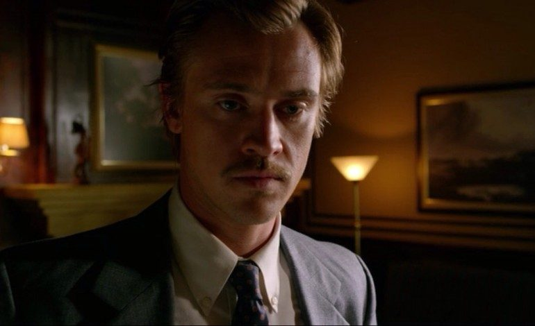 Rising Star Boyd Holbrook in Talks to Replace Benicio Del Toro in 'Predator' Reboot