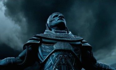 Final Trailer for 'X-Men: Apocalypse' Teases Wolverine Appearance