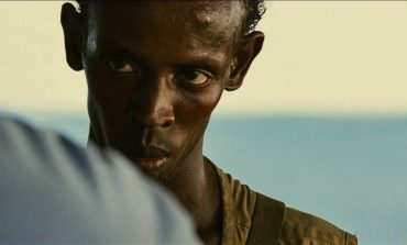 'Captain Phillips' to Open the 51st New York Film Festival