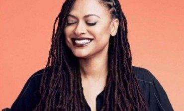 Director Ava DuVernay Departs 'Intelligent Life'