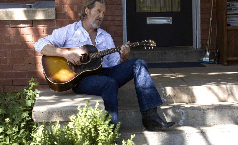 Jeff Bridges Boards 'Kingsman: The Golden Circle'