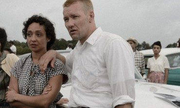 First Trailer for 'Loving' Sparks Timely Race Discussions
