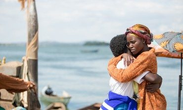 Check Out the Trailer for 'Queen of Katwe'