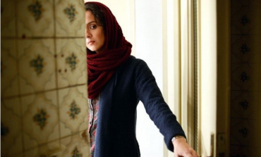 Amazon and Cohen Media Group Pick Up Cannes Drama 'The Salesman'