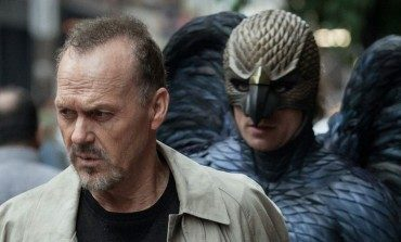 Michael Keaton Joins 'Spider-Man' as Latest Villain; 'Thor: Ragnarok' Adds More Stars to the Cast