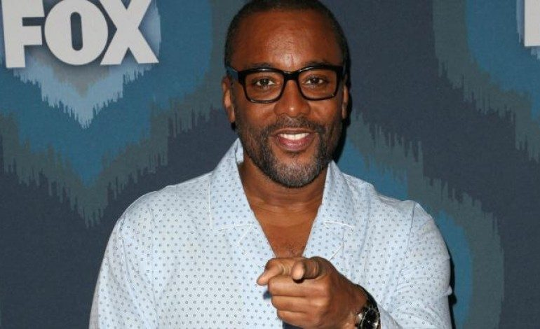 Lee Daniels Drops Out of Richard Pryor Biopic