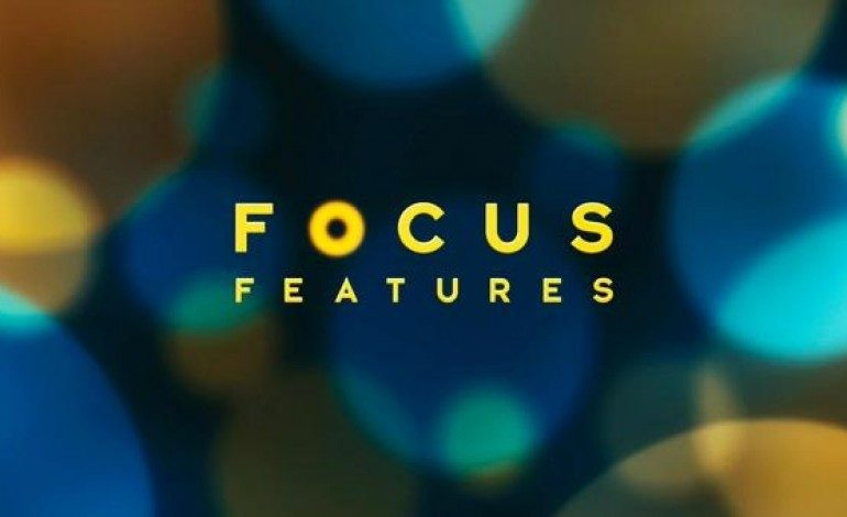 Focus Features Dates Tom Ford's 'Nocturnal Animals'