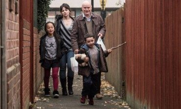 'I, Daniel Blake' Wins Top Prize at 2016 Cannes Film Festival