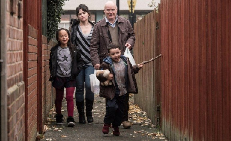 Check Out the Trailer for Cannes Champ 'I, Daniel Blake'