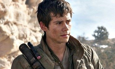 Production Shutdown on 'Maze Runner' Sequel as Dylan O'Brien Continues to Recover from Set Injuries