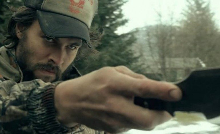 Screen Media Acquires Cannes Thriller 'Sugar Mountain' With Jason Momoa and Cary Elwes