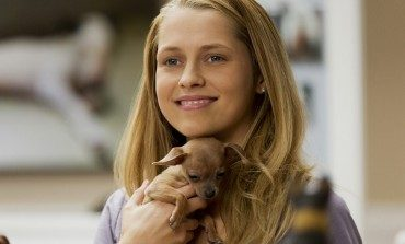 Teresa Palmer Set to Star in 'Ridley Scott Presents The Twisted'