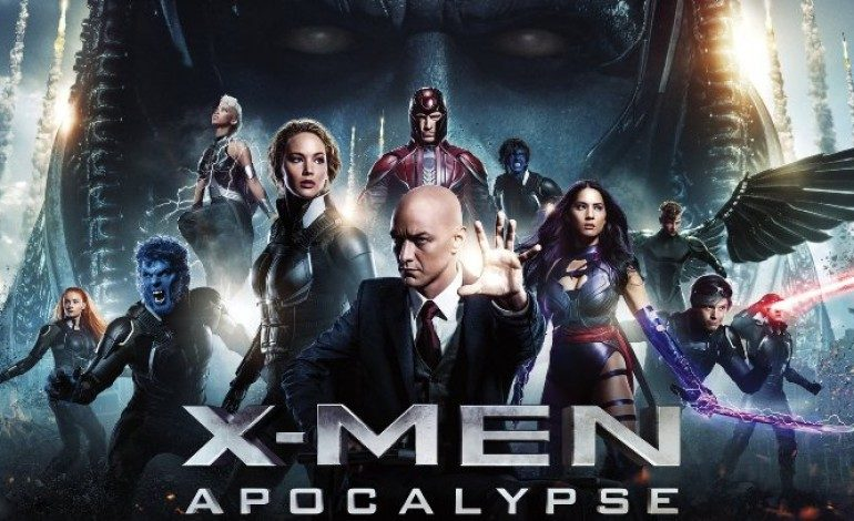 Where is Fox Taking the 'X-Men' Next?
