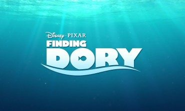 Movie Review – 'Finding Dory'
