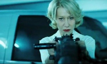Helen Mirren Added to Cast of 'Fast 8'