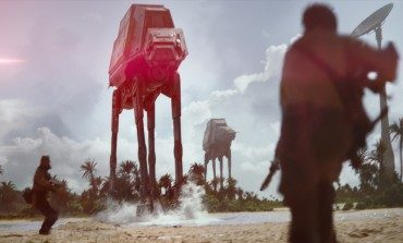 Tony Gilroy and Simon Crane Brought Aboard to Assist 'Rogue One' Reshoots
