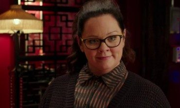 Melissa McCarthy to Take Over 'Can You Ever Forgive Me?' From Julianne Moore