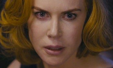 Nicole Kidman May Join Latest Film from Director of 'The Lobster'